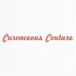 toy drive at curvaceous couture, columbia, maryland