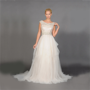 eugenia couture 3900 marcella.jpg