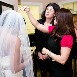 styling sunday at soliloquy bridal couture.jpg