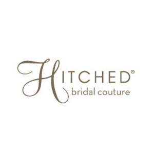 sample sale at hitched bridal couture.jpg