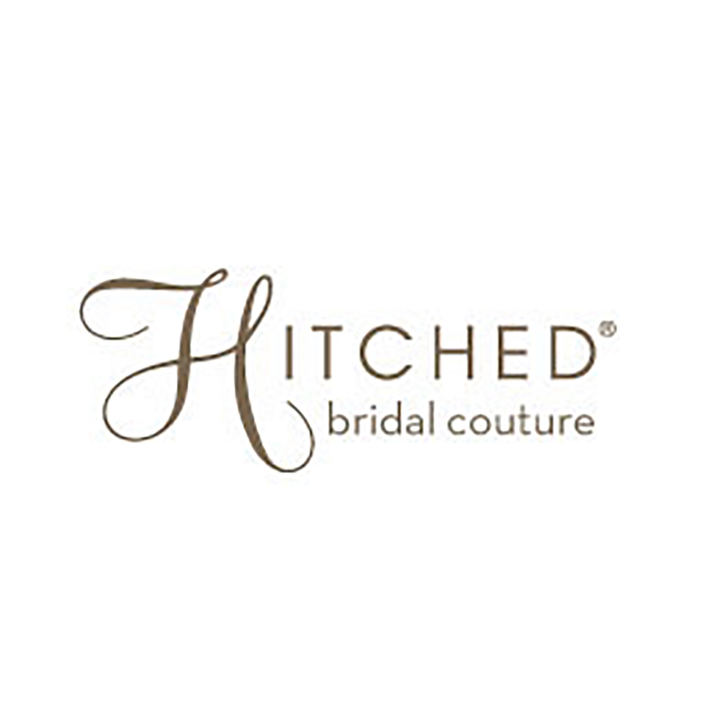 styling night at hitched april 2014.jpg