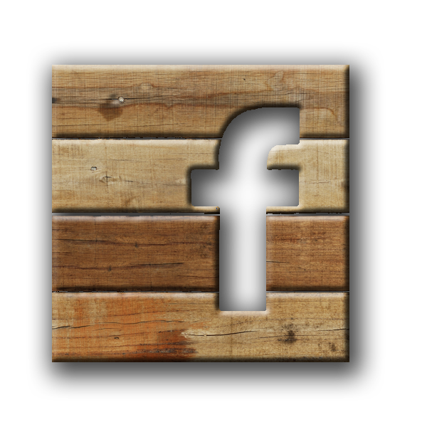 square wood facebook.png
