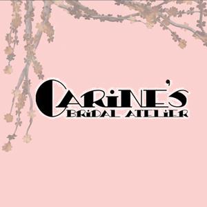 bridesmaid trunk show carine's.jpg