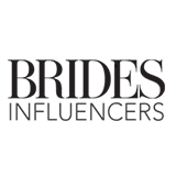 brides influencer badge.jpg