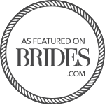 brides badge transparent.png