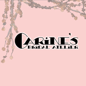 accessory trunk show at carine's bridal atelier