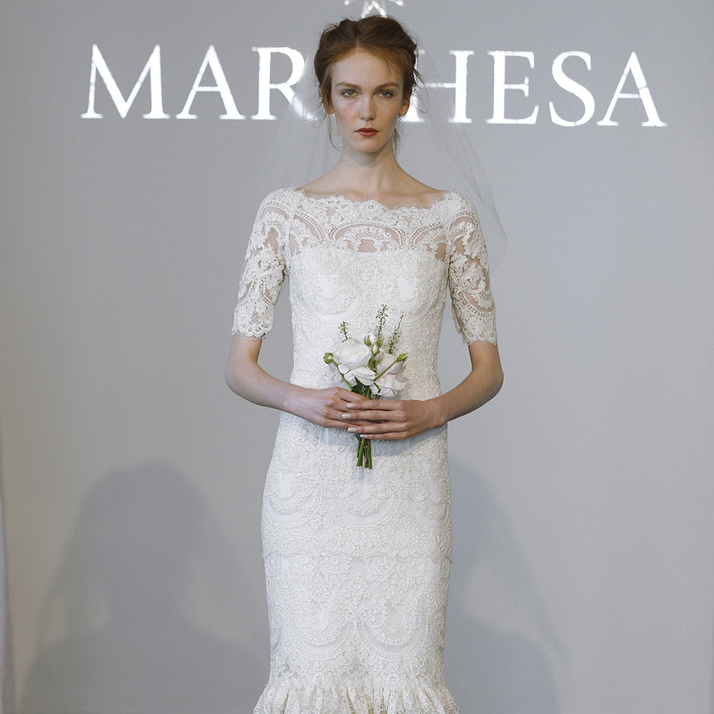 marchesa look 4