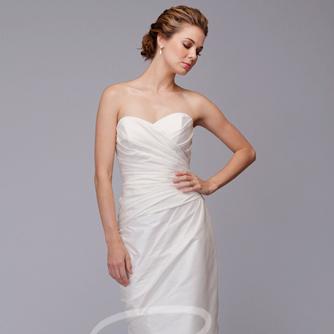 siri bridal arbor