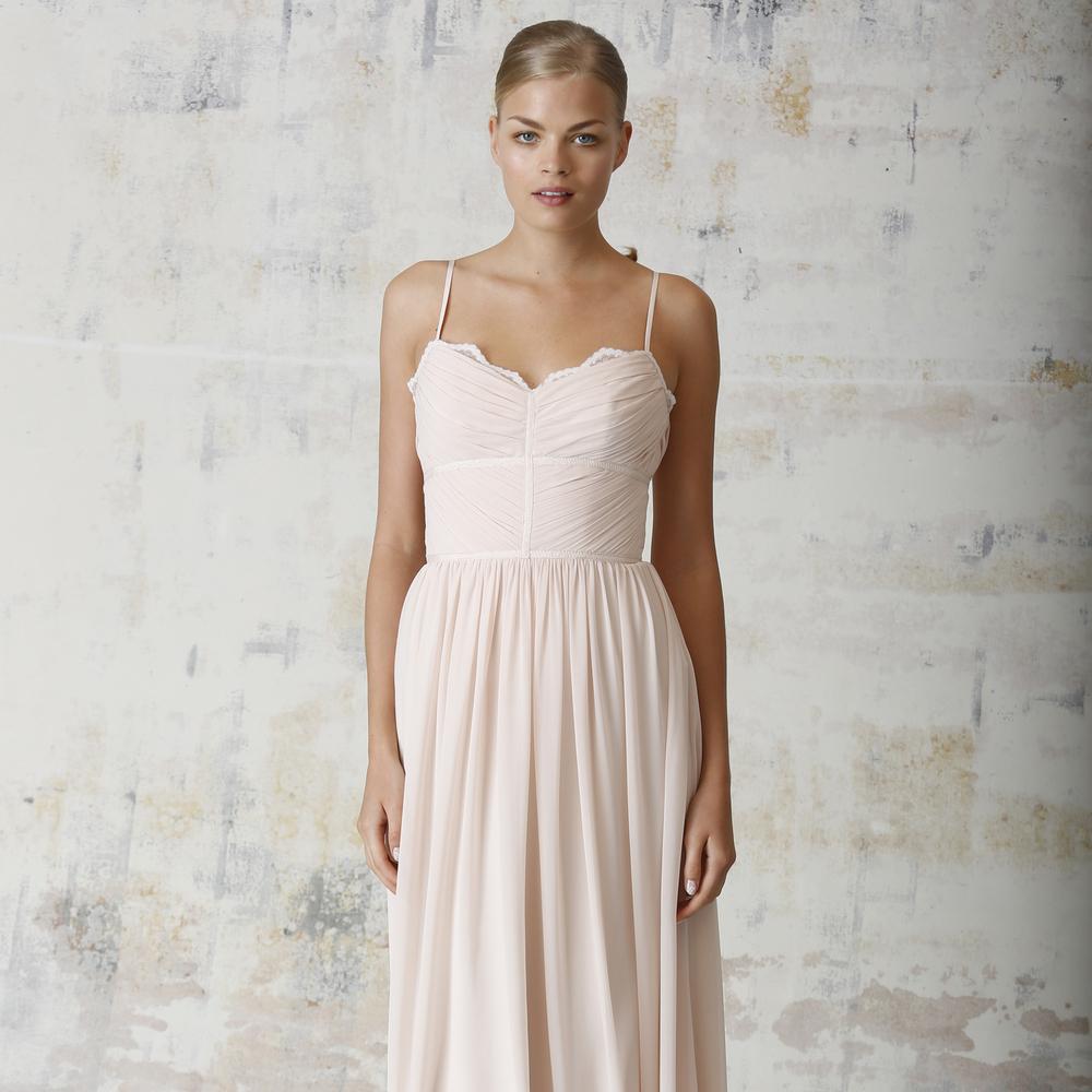 monique lhuillier bridesmaids 450235