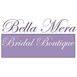 annual winter sale at bella mera bridal boutique