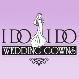 black friday sale at i do i do wedding gowns