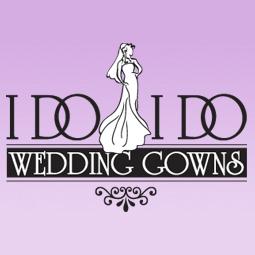 p. lawrence bridal showcase