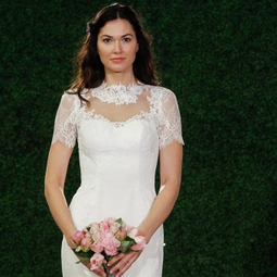 wtoo bridal blanche