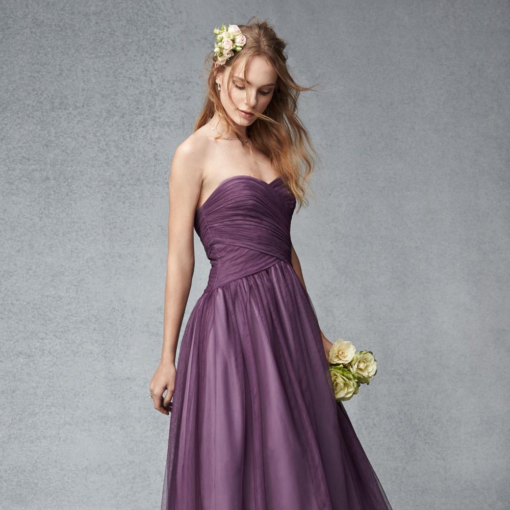 monique lhuillier bridesmaids 8