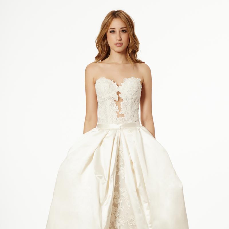 francesca miranda etna skirt