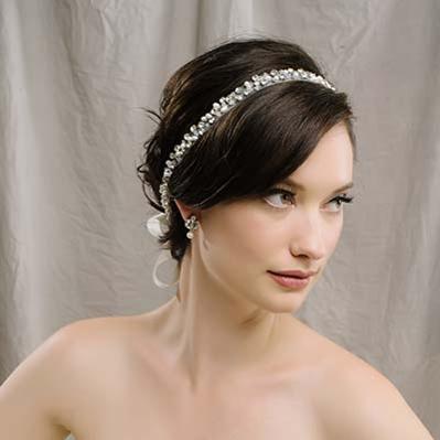 sara gabriel celeste hair ribbon