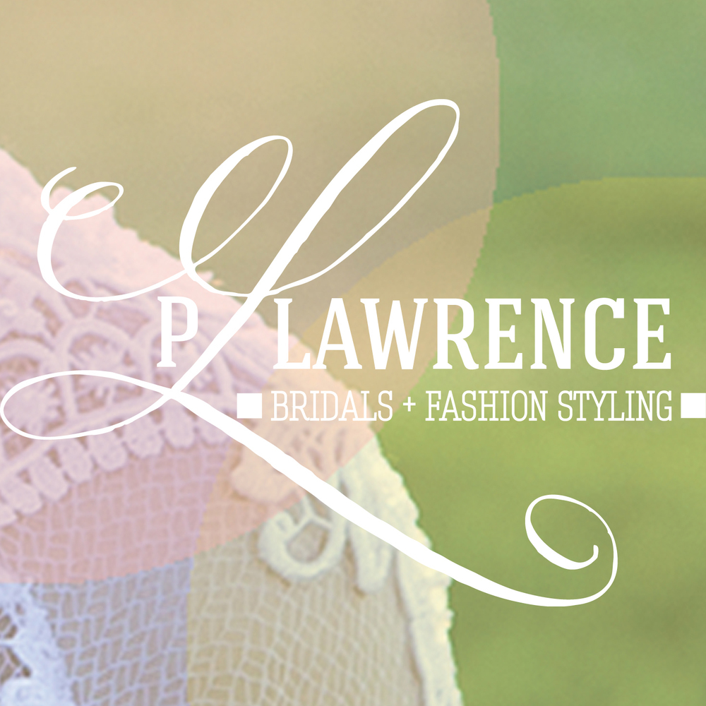 accessory frenzy at p. lawrence gaithersburg, maryland