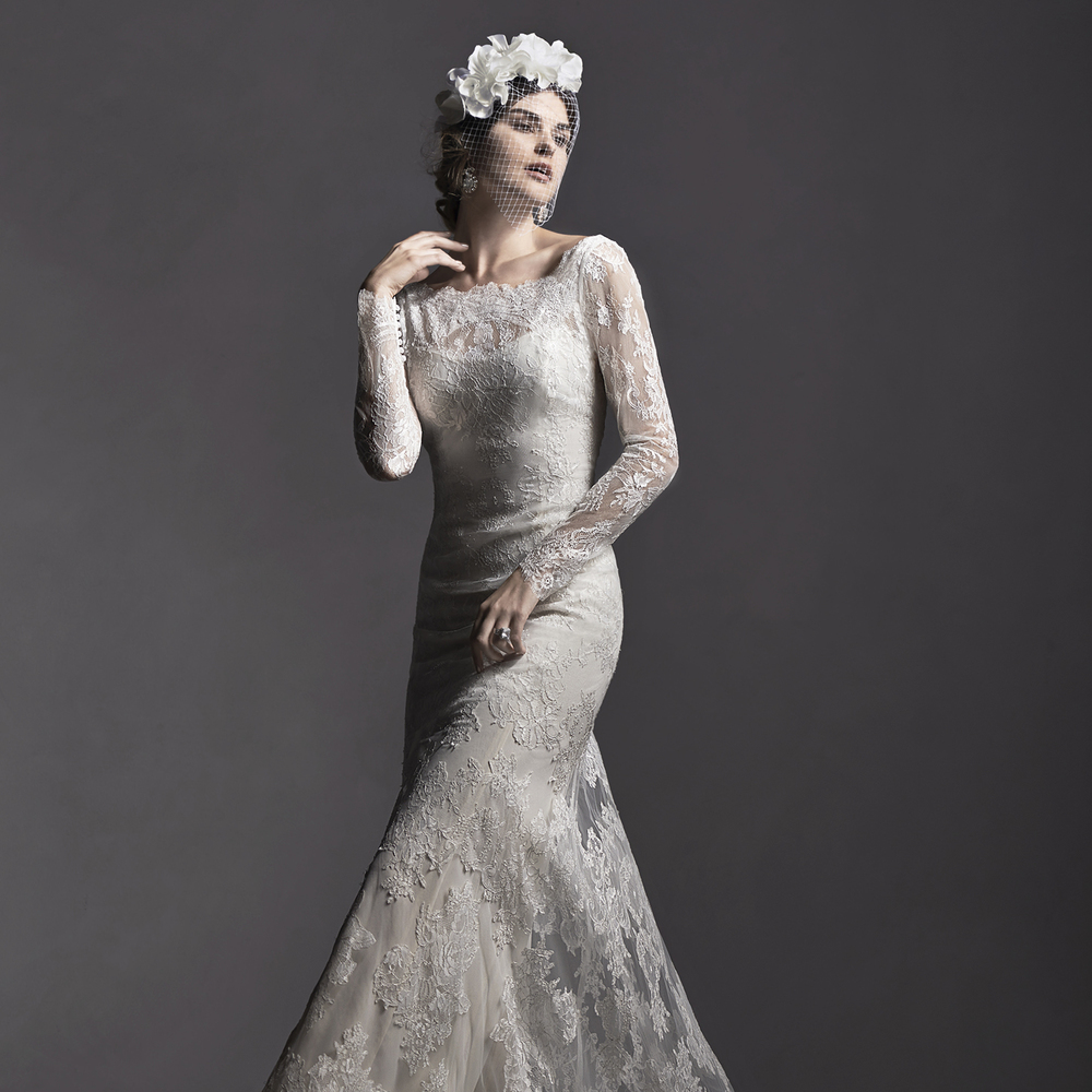 sottero and midgley danae