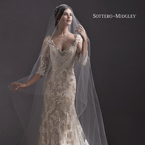 sottero and midgley annora