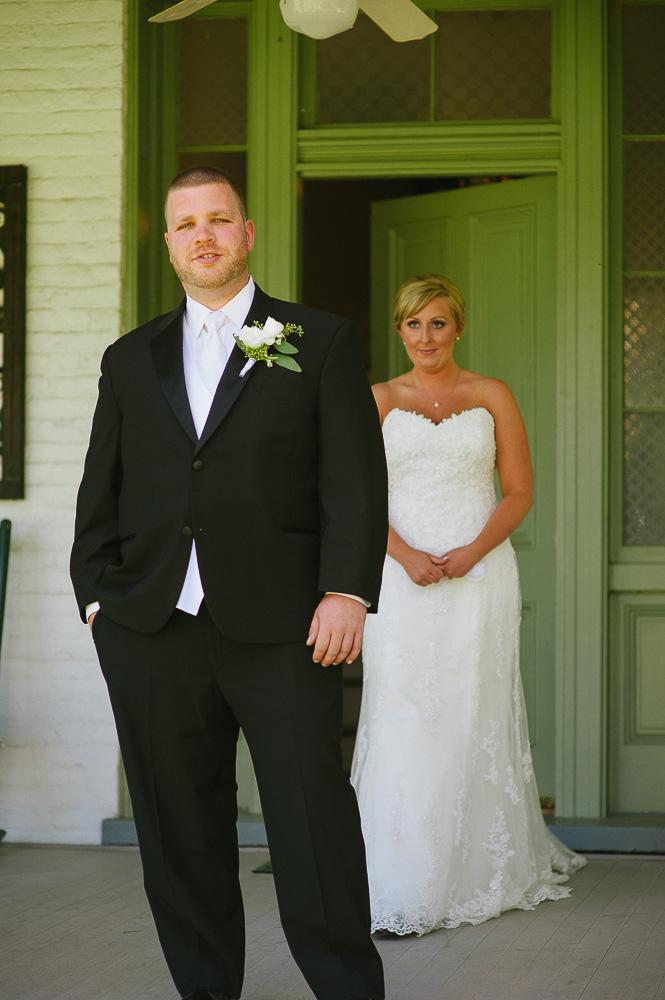 Whitehall_Manor_Wedding_Athena_Ray_blog_023.jpg
