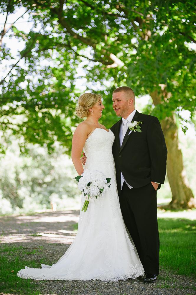 Whitehall_Manor_Wedding_Athena_Ray_blog_033.jpg