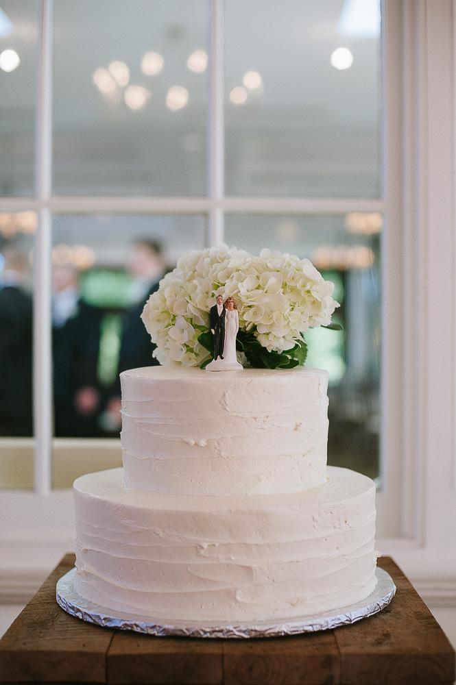 Whitehall_Manor_Wedding_Athena_Ray_blog_050.jpg