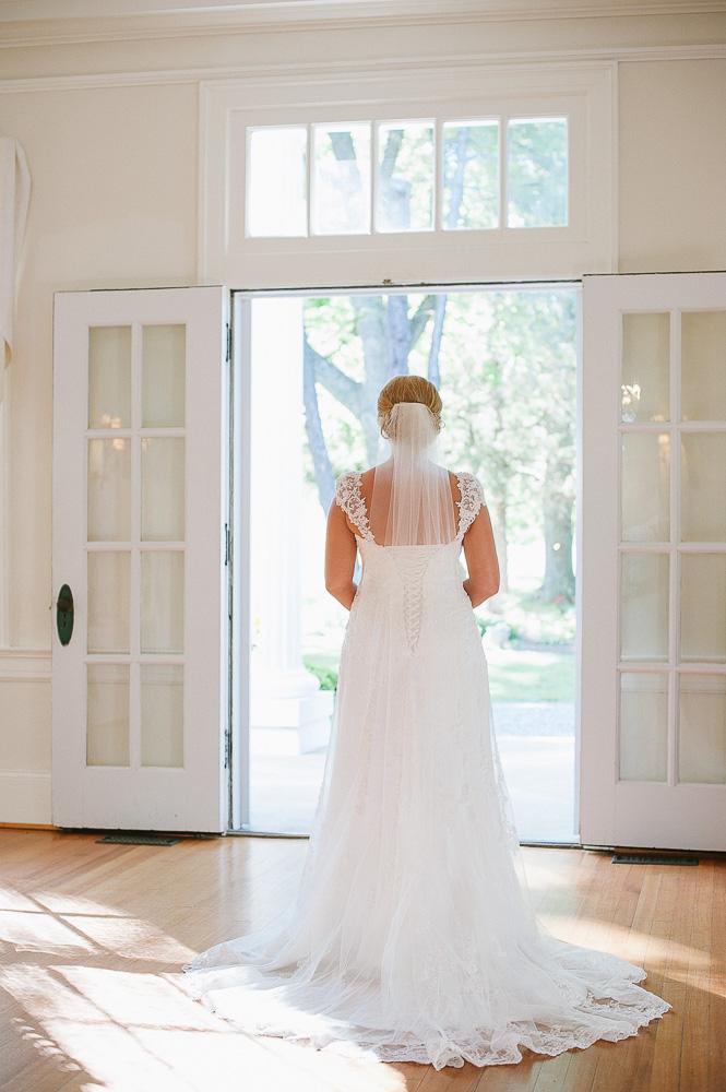 Whitehall_Manor_Wedding_Athena_Ray_blog_053.jpg