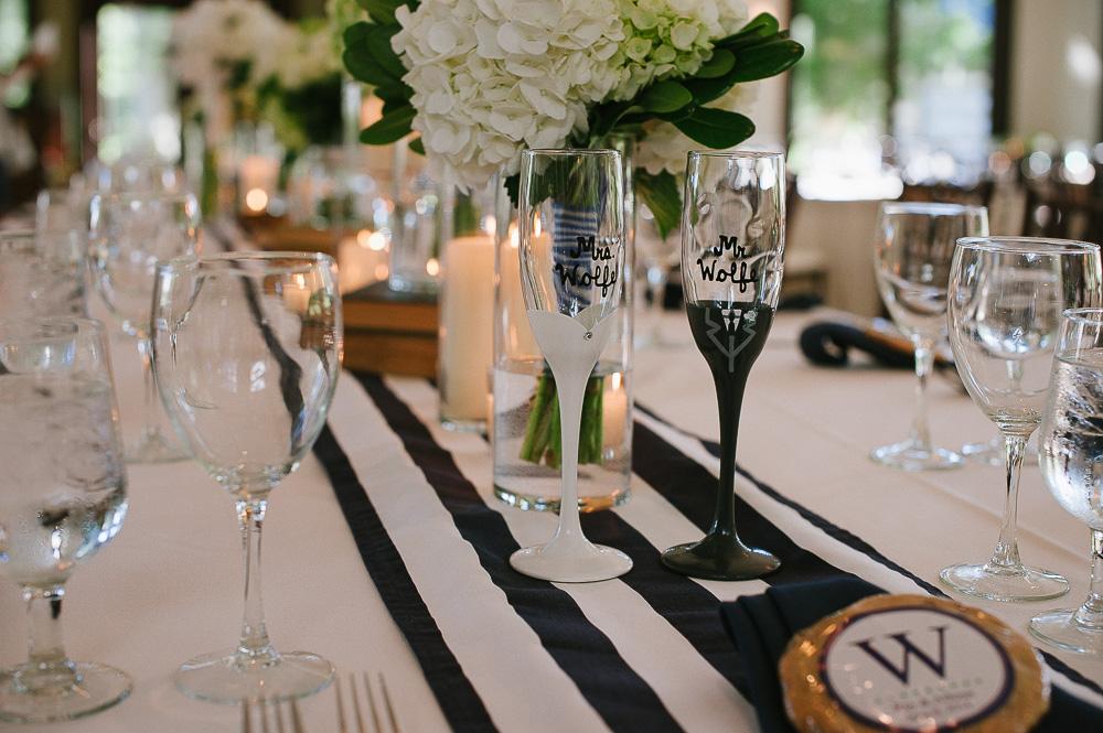 Whitehall_Manor_Wedding_Athena_Ray_blog_060.jpg