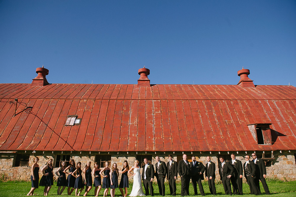 Whitehall_Manor_Wedding_Athena_Ray_blog_061.jpg