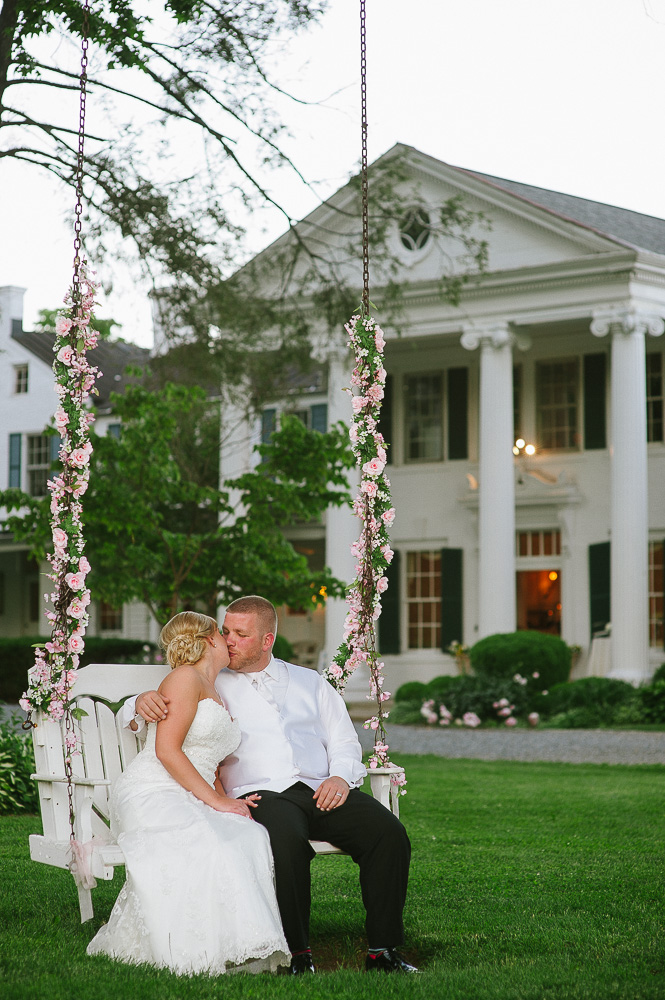 Whitehall_Manor_Wedding_Athena_Ray_blog_080.jpg