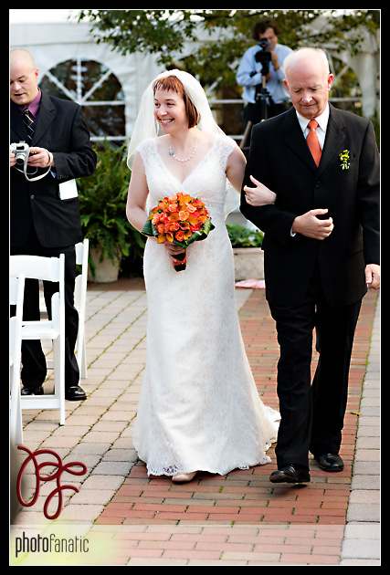 thomas birkby house leesburg virginia va wedding planner