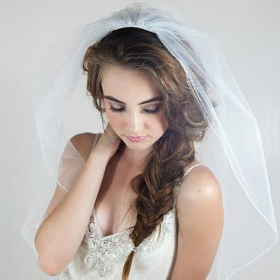 veil trends diamond