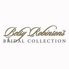 bridal sample sale at betsy robinson's bridal collection baltimore maryland