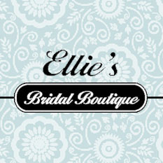 accessories trunk show at ellie's bridal boutique, alexandria, virginia