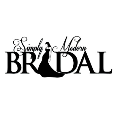 sample sale at simply modern bridal, fredericksburg, virginia