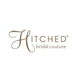 styling night at hitched bridal couture, washington, d.c.