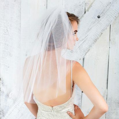 veil trends whitman