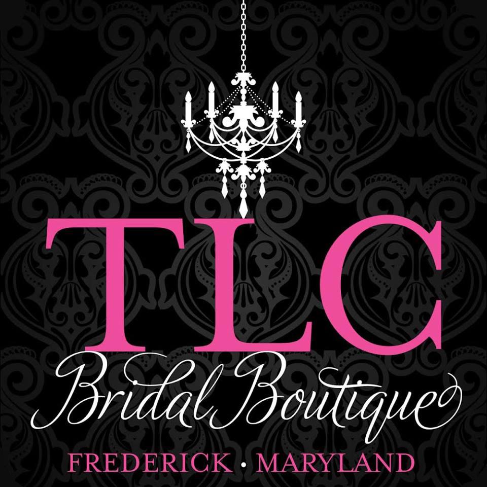 summer sample sale at tlc bridal boutique frederick maryland.jpg