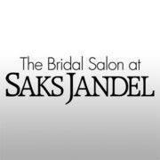 designer bridal sample sale at the bridal salon at saks jandel chevy chase maryland.jpg
