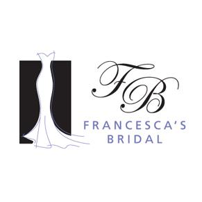 sample sale at francesca's bridal baltimore maryland.jpg