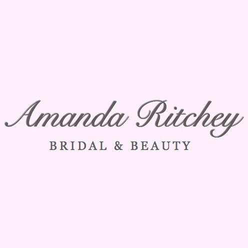 accessories sale at amanda ritchey bridal & beauty maryland.jpg