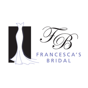 sample sale at francesca's bridal, baltimore, maryland