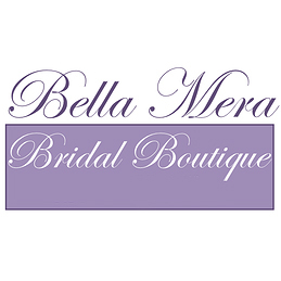 middleburg sidewalk sale featuring bella mera bridal boutique, middleburg, virginbia