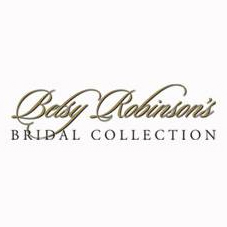 labor day sample sale at betsy robinson's bridal collection baltimore maryland md.jpg