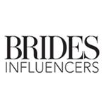 Brides Influencers