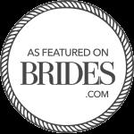 brides badge transparent.png