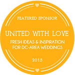 United with Love 2015 Sponsor