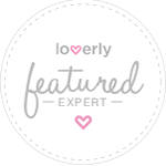 loverly featured expert badge transparent.png