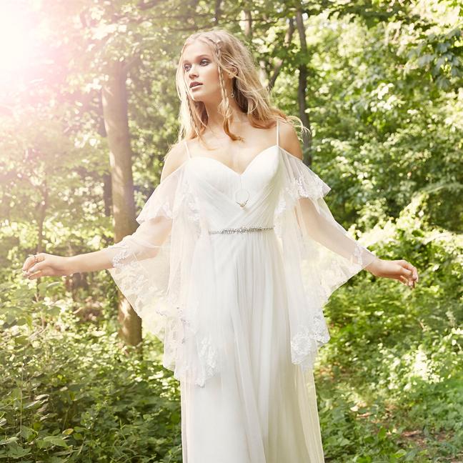 ti adora 7551 k and b bridals bel air maryland md