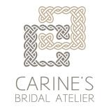 accessory trunk show at carine's bridal atelier washington dc.jpg